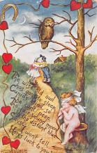 val400143 - Valentine's Day