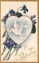 val400145 - Valentine's Day