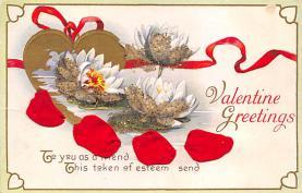 val400147 - Valentine's Day
