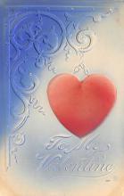 val400149 - Valentine's Day
