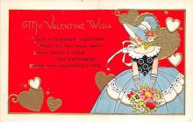 val400153 - Valentine's Day