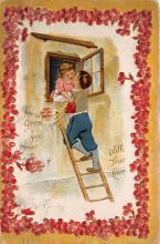 val400155 - Valentine's Day