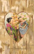 val400165 - Valentine's Day