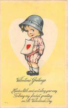 val400167 - Valentine's Day