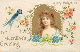 val400169 - Valentine's Day