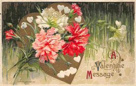 val400181 - Valentine's Day