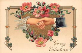 val400183 - Valentine's Day