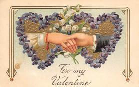 val400185 - Valentine's Day