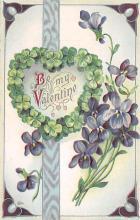 val400187 - Valentine's Day