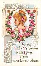 val400199 - Valentine's Day
