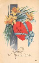 val400201 - Valentine's Day