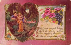 val400215 - Valentine's Day