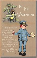 val400219 - Valentine's Day