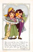 val400239 - Valentine's Day