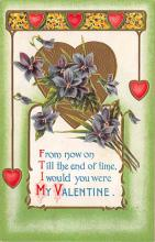 val400251 - Valentine's Day