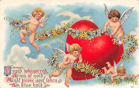 val400253 - Valentine's Day