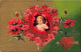 val400255 - Valentine's Day