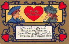 val400259 - Valentine's Day