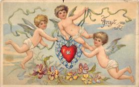 val400261 - Valentine's Day