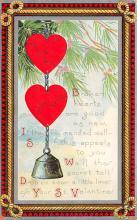 val400269 - Valentine's Day
