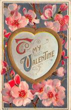 val400271 - Valentine's Day