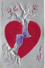 val400279 - Valentine's Day