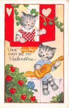 val400305 - Valentine's Day