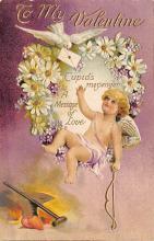 val400307 - Valentine's Day