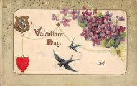 val400309 - Valentine's Day