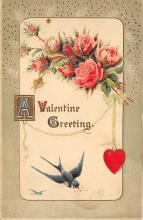val400311 - Valentine's Day