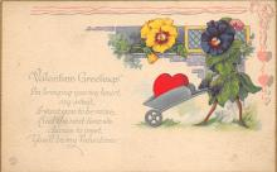 val400313 - Valentine's Day