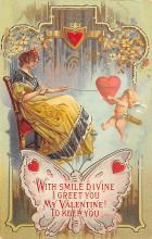 val400317 - Valentine's Day