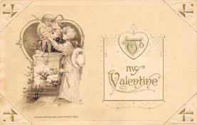 val400321 - Valentine's Day