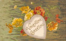 val400329 - Valentine's Day