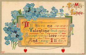 val400337 - Valentine's Day