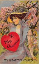 val400347 - Valentine's Day