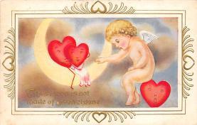 val400349 - Valentine's Day