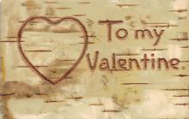val400351 - Valentine's Day