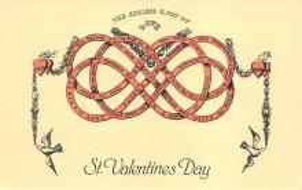 val400355 - Valentine's Day