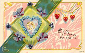 val400359 - Valentine's Day