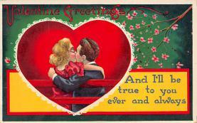 val400365 - Valentine's Day