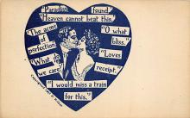 val400367 - Valentine's Day