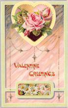 val400371 - Valentine's Day