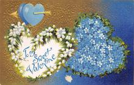 val400373 - Valentine's Day