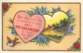val400377 - Valentine's Day