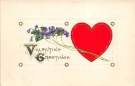 val400381 - Valentine's Day