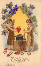 val400385 - Valentine's Day