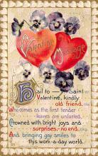 val400393 - Valentine's Day