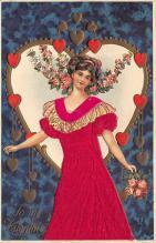 val400399 - Valentine's Day