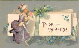 val400401 - Valentine's Day